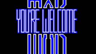 Rick Ross - Nobody (Mak - For Real Mama Cover)