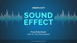 Ding Ding Small Bell Sound Effect [FREE DOWNLOAD]