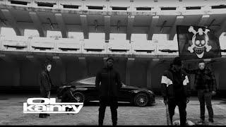 Ol'kainry - Miney moe (ft. jewel)