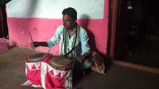 अंबा देवीची गाण तुळजा पुरात