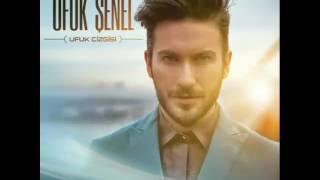 Ufuk Şenel feat Nazan Öncel - Arazi