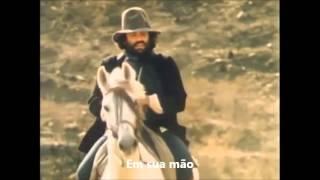 Demis Roussos - Shadows (Legendado em Português)