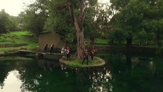 A DONDE TE HAYAS? [1080p] MORALES DE MICHOACAN **Official Music Video #CalentanoStyle