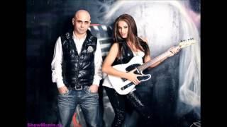 Dj Sava & Raluka feat J-Yolo-Champagne 2014 (Remix)