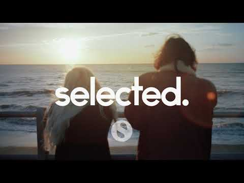 TWO LANES - Long Way Home (Jetique Remix)