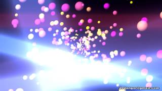 Bubbles - Free Video backgrounds, Footage, Graphics, Effects
