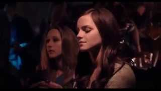 Emma Watson Hot slutty dance from Bling Ring