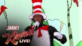 Tyler, The Creator - Cat in the Hat Rap - Instrumental