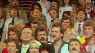 220 Solisten der DDR - Alt wie die Welt 1984