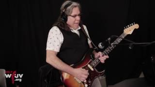 "Garland Jeffreys - ""Venus"" (Live at WFUV)"
