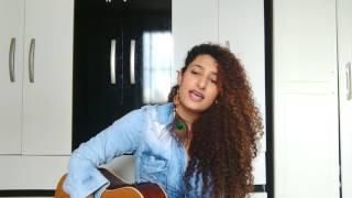 Zero a dez - Ivete Sangalo feat Luan Santana - Morena Reis