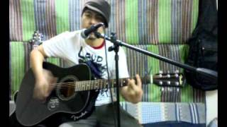 No more lonely nights - Paul McCartney ( kuno cover )