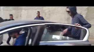 NKM - Kounek Vrais [LA BANDA 16] HD #2015