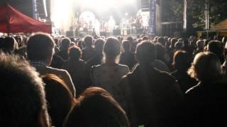 MINHOTOS MAROTOS - Festas S. Gens 2015 - Freixo de Cima