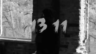 Karma 13 11, vídeo críptico del nuevo show de la Spanish Pro Wrestling