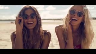 Зомб - Влетаем в лето (2017) VIDEO CLIP