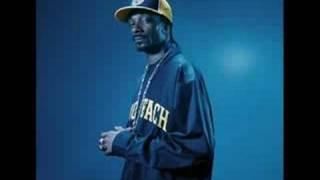 Snoop Dogg best song