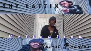 G Herbo Crazy Remix
