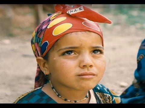 Maroc, Marruecos מרוקו المغرب – Morocco Beautiful people's place