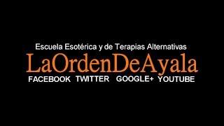 La Orden de Ayala. Noche de San Juan 2017