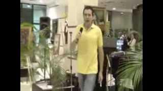 DEYAN ANGELOFF-LIKE THE LIONS-live-ДЕЯН НЕДЕЛЧЕВ-КАТО ЛЪВОВЕТЕ-на живо- 2013