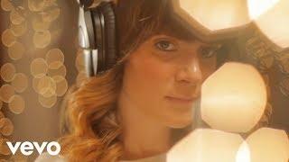 Kany García - Esta Soledad ft. Dani Martin