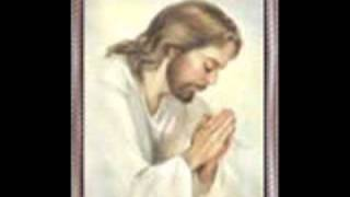 khomar bani  jesus bangla song .wmv