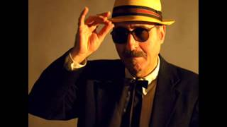 Leon Redbone-So, Relax