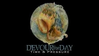 Devour The Day - Good Man w/ Lyrics On Screen