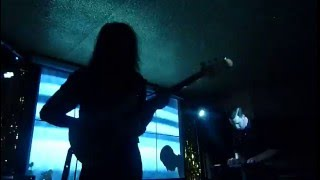 M!R!M 05 Lights From Above (The Moth Club London 05/04/2016)