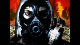 Antagonist - Cannibals (Dubstep)