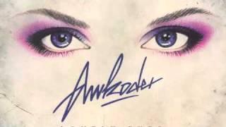 Awkoder - Lovely Eyes
