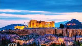 Arrow To Athens - Stars Nightcore