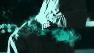 "Xavier Wulf x Chris Travis Type Beat ""Tidal Wave"" (Prod. AG-Beats)"