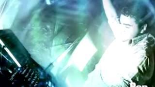 Dj Lulo- Shake it Up (Primera Version)