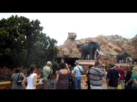 Botswana 2011-10-25 15-00-00.mp4