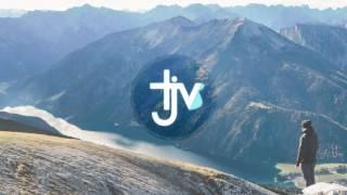[Melodic Trap] Sebastian Ingrosso - Reload (Devultra Remix)