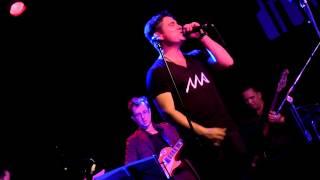 """Manuel Alejandro ~ """"La mujer que quiero"""" LIVE (Album Release)"""