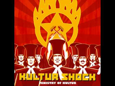 kultur-shock-sheitan-2011-vlatko-chale