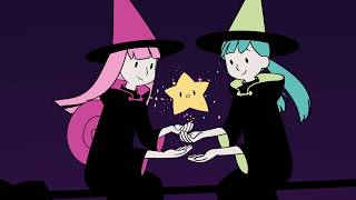 Snail's House - Magical Holiday (Official MV)