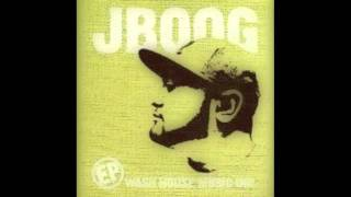 Every Little Thing-- J boog ft Fiji