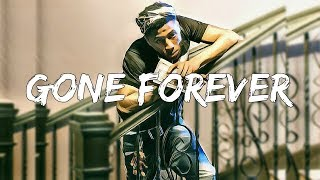 "[FREE] NBA YoungBoy x JayDaYoungan Type Beat 2018 - ""Gone Forever"" (Prod. KingWill Music)"