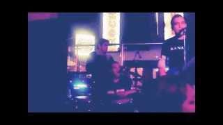 Sin Ti live - king chango cover Kanari