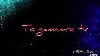Nightcore Faded // Cheap Thrills // Alive // Airplanes ( Switching Vocals ) || Lyrics