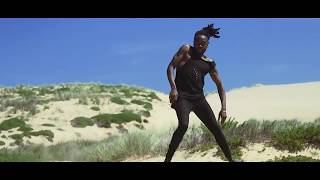 MOKAPANCOS - AfroHouse Dance Video 2017