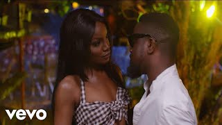Seyi Shay - Weekend Vibes Remix (Official Video) ft. Sarkodie