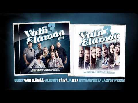 paula-vesala-kiittamaton-uudet-vain-elamaa-albumit-nyt-kaupoissa-ja-spotifyssa-wmfinland