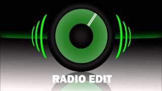 J Balvin-Ginza (Radio Edit) 2015