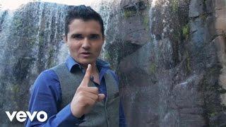 Horacio Palencia - Tu Ex-Novio