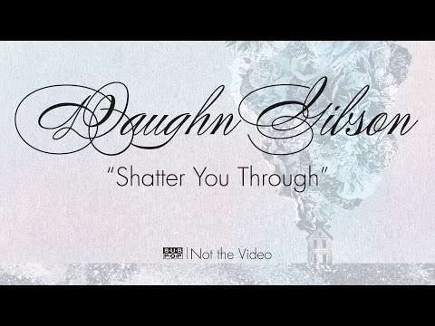 daughn-gibson-shatter-you-through-not-the-video-sub-pop